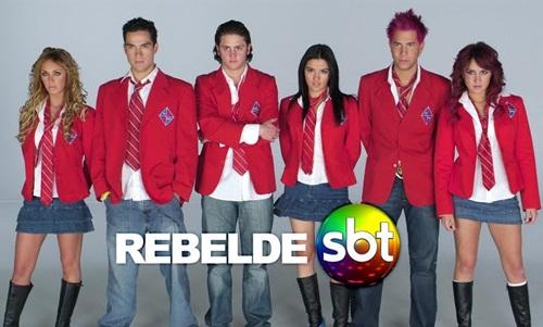 rebeldes-2
